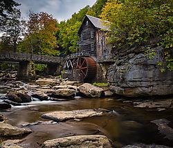 Creek_Grist_Mill_WV.jpg