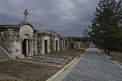 Crongressional_Cemetery.jpg