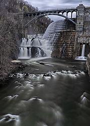 Croton_Gorge_Park_2.jpg