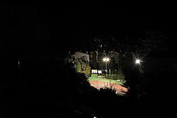 Ctrop-nacht03-2904k.jpg