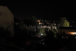 Ctrop-nacht03-2917.JPG
