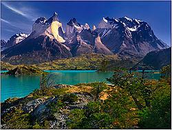 Cuernos-del-Paine.jpg