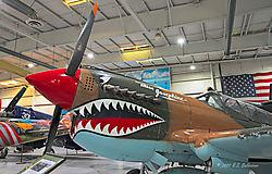 Curtiss-P-40-WarHawk-Josephine_PPW.jpg