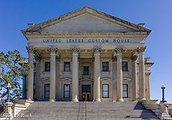 Custom_House_Charleston_South_Carolina-1.jpg