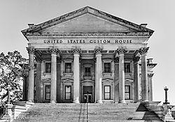 Custom_House_Charleston_South_Carolina-2.jpg