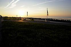 Cuxhaven-nikonians-0493-TK_HK.jpg