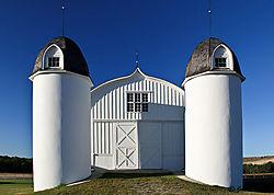 D-H-Day-Barn.jpg