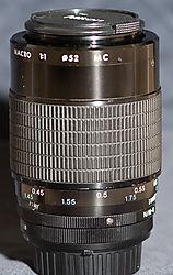 D501349.jpg