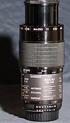 D501350.jpg