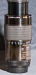 D501352.jpg