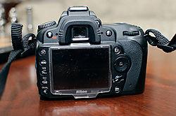 D90-32.jpg