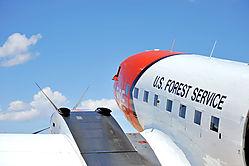 DC-3_Forest_Service.jpg