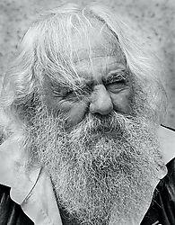 DSC0005_White-bearded_Man.jpg