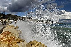DSC1261_DxO_flickr.jpg