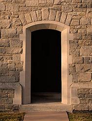 DSC1445_Door.jpg