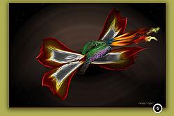 DSC2003D_Space_Dragon_7fr.jpg