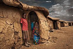 DSC4475_A-Masai-home.jpg