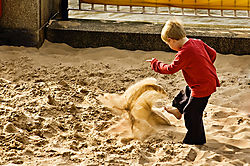DSC5974_Boy_kicking_Sand.jpg