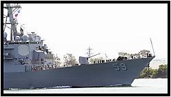 DSC6430nik.jpg