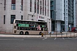 DSC9032.jpg