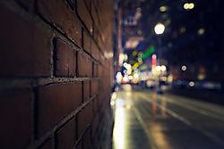DSC9035-brickwall.jpg