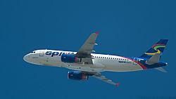 DSC_1141_A320-232_N615NK.jpg