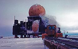 DYE-Site-in-Greenland.jpg