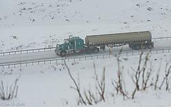 Dalton_Highway_Truck.jpg