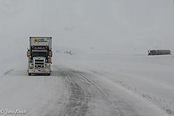 Dalton_Highway_Trucks_near_Atigun_Pass.jpg