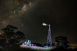 Dam_Wall_Starry_Night-1.jpg