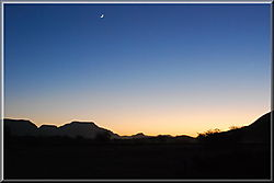 Damaraland_Namibia_sunrise_06_30.JPG