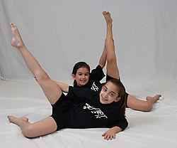 Dance_007_copy.jpg