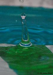 Dancing_Water_Droplets_7.jpg