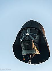 Darth_Vader_1.jpg