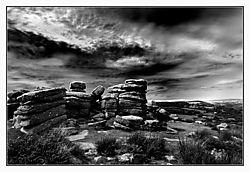 Dartmoor_Rockscape.jpg