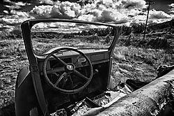 Datil_NM_Old_Fire_Truck_2.jpg