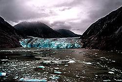Dawes_glacier_for_uploading.jpg