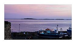 Dawn-over-the-Farnes-copy2.jpg