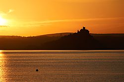 Dawn_in_Penzance.jpg