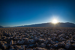 Death_Valley_1_of_1_.jpg