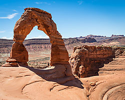 Delicate_Arch2.jpg