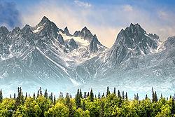 Denali_foothills.jpg