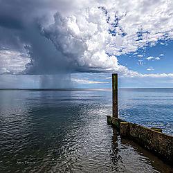 Departing-Storm_John_Straub.jpg