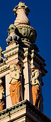 Detail_of_Historic_Hollywood_Theater_2.JPG
