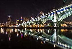 Detroit_St_Bridge_-_Cleveland_Ohio_18B_1626.jpg