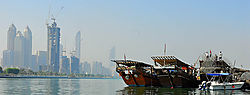 Dhow_Harbour_26.JPG