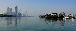 Dhow_Harbour_27.JPG