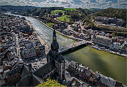 Dinant_and_the_Meuse.jpg