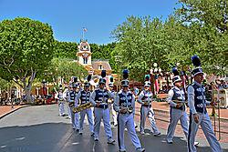 Disney-Marching-Band.jpg