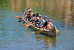 Disneyland-Canoe-Ride1.jpg